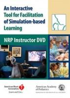 Neonatal resuscitation textbook 6th edition